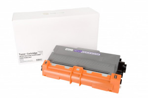 Brother compatible toner cartridge TN3380, 8000 yield (Orink white box)