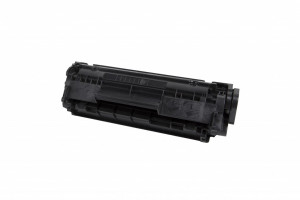 Canon refill toner cartridge 0263B002, FX10XL, 3000 yield