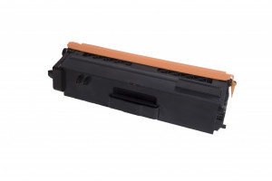 Brother refill toner cartridge TN320Y, 1500 yield