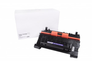 HP compatible toner cartridge CC364A, 10000 yield (Orink white box)