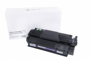 HP compatible toner cartridge C7115X / Q2624X / Q2613X, 3500 yield (Orink white box)