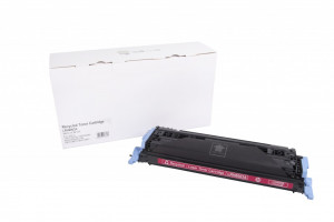 HP compatible toner cartridge Q6003A, CRG707, 2000 yield (Orink white box)