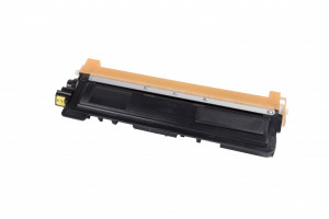 Brother refill toner cartridge TN230Y, 1400 yield