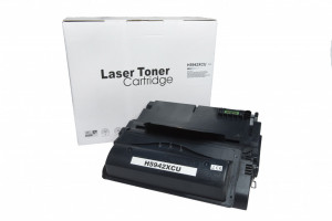 HP compatible toner cartridge Q5942X / Q1338A / Q1339A / Q5945A, 20000 yield