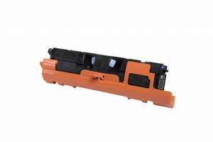 HP refill toner cartridge Q3960A, 5000 yield