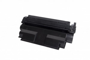 HP refill toner cartridge C7115X, 6500 yield