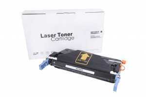 HP compatible toner cartridge C9720A, 9000 yield