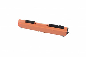 HP refill toner cartridge CE311A, 1000 yield