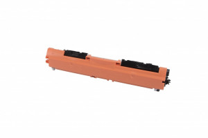 HP refill toner cartridge CE313A, 1000 yield