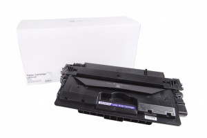 HP compatible toner cartridge CF214A, 10000 yield (Orink white box)