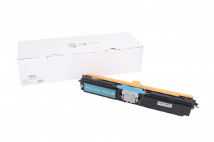 Konica Minolta compatible toner cartridge A0V30HH, 2500 yield (Orink white box)