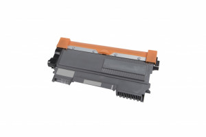 Brother obnovljeni toner TN2210, 1200 listova