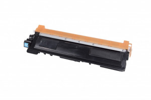 Brother refill toner cartridge TN230C, 1400 yield