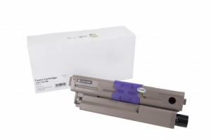 Oki compatible toner cartridge 44469803, 3500 yield (Orink white box)