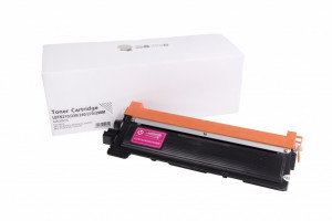 Brother compatible toner cartridge TN230M, 1400 yield (Orink white box)