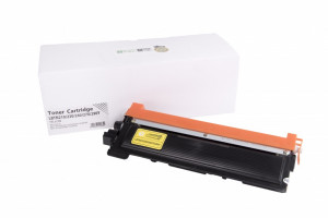 Brother compatible toner cartridge TN230Y, 1400 yield (Orink white box)