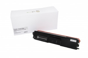 Brother compatible toner cartridge TN325BK, 6000 yield (Orink white box)