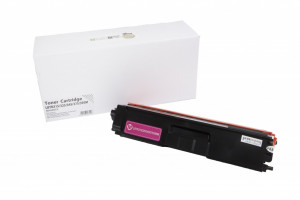 Brother compatible toner cartridge TN325M, 3500 yield (Orink white box)