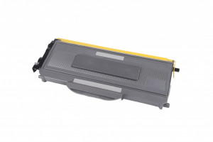 Brother refill toner cartridge TN2120, 5000 yield