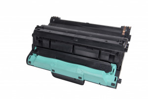HP refurbished optical drive C9704A, 20000 yield