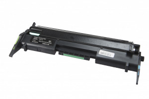 Konica Minolta refurbished optical drive 4174303, 20000 yield