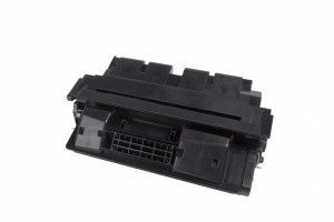 Canon refill toner cartridge 1559A003, FX6, 5000 yield