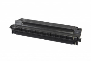 Canon refill toner cartridge 1491A003, E30, 4000 yield