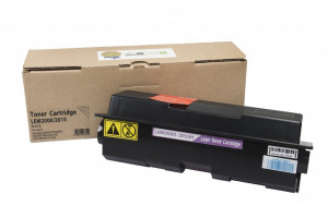 Epson compatible toner cartridge C13S050435, 8000 yield (Orink white box)