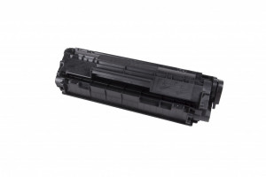 Canon refill toner cartridge 0263B002, FX10, 2000 yield