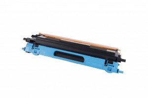 Brother obnovljeni toner TN135C, 4000 listova