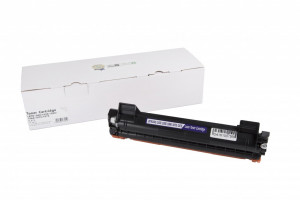 Brother compatible toner cartridge TN1000 / TN1030 / TN1050 / TN1070 / TN1075, 1000 yield (Orink white box)