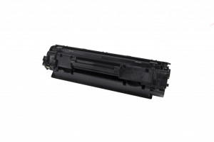 HP refill toner cartridge CE285A, 1600 yield