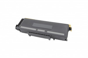 Brother refill toner cartridge TN3280, 12000 yield