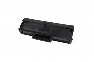 Samsung refill toner cartridge MLT-D111S, 1000 yield