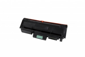Samsung refill toner cartridge MLT-D116L, 3000 yield