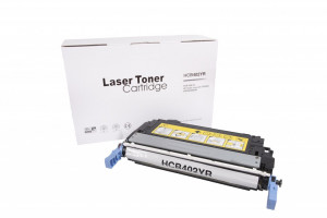 HP compatible toner cartridge CB402A, 6000 yield