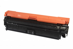 HP refill toner cartridge CE340A, 13500 yield