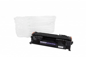 HP compatible toner cartridge CE505A / CF280A, 2700 yield (Orink bulk)