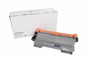 Brother kompatibilni toner TN2010 / TN2220, 2600 listova (Orink white box)