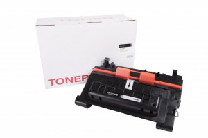HP compatible toner cartridge CF281A, 10500 yield