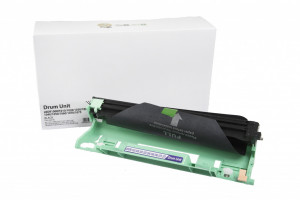 Brother compatible optical drive DR1000 / DR1030 / DR1050 / DR1070 / DR1075, 10000 yield (Orink white box)