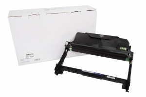 Samsung compatible optical drive MLT-R116, 9000 yield (Orink white box)