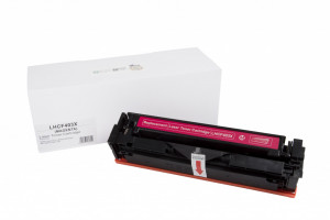 HP compatible toner cartridge CF403X, 2300 yield (Orink white box)