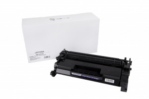 HP compatible toner cartridge CF226A / 2199C002, CRG052, 3100 yield (Orink white box)