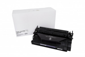 HP compatible toner cartridge CF226X / 2200C002, CRG052H, 9000 yield (Orink white box)