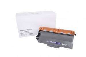 Brother compatible toner cartridge TN780 / TN3360 / TN3390, 12000 yield (Orink white box)