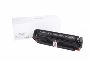 HP compatible toner cartridge CF410A, 2300 yield (Orink white box)