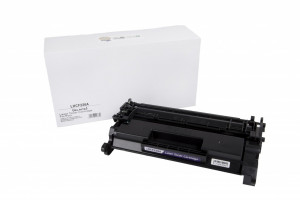 HP compatible toner cartridge CF226A, 3100 yield (Orink white box)