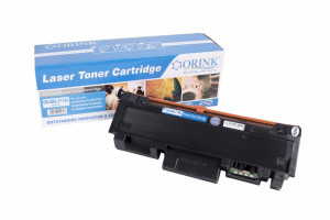 Samsung compatible toner cartridge MLT-D116L, 3000 yield (Orink box)