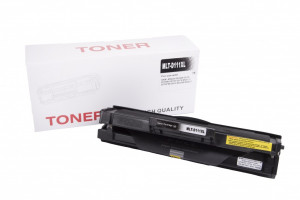 Samsung compatible toner cartridge MLT-D111L, 1800 yield
